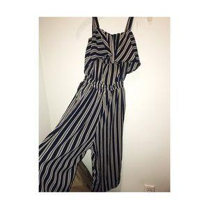 Dresses & Skirts - New Romper
